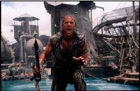 Isn't It Time To Take 'Waterworld' Off The All-Time Flop List?