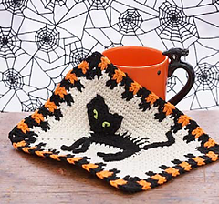 Scaredy_cat_dishcloth_small