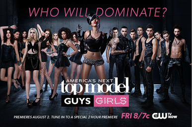 File:ANTM Cycle 20 cast.png