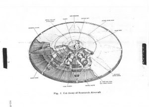 Proyecto Silverbug 1955_3