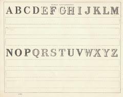 lettresblackieson p16