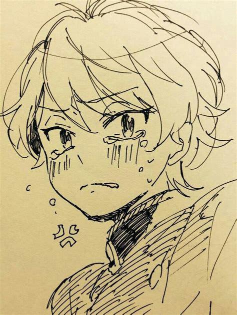 pin  anime  stuff dessin manga dessin dessin kawaii