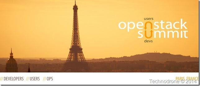 openstack_summit