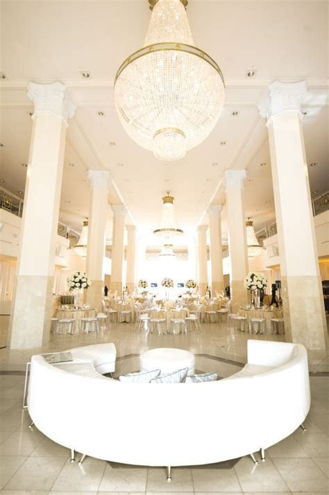 Southern Exchange Ballrooms   Venue   Atlanta, GA