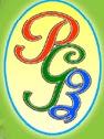 Purvanchal Gramin Bank hiring Officer