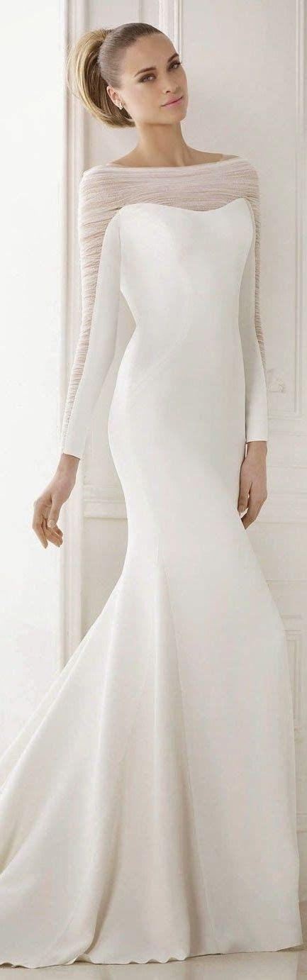 17 Best ideas about Bridal Collection on Pinterest   White