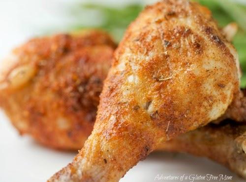 Crispy Chicken Recipe Sandwich Wings Costoletta Salad