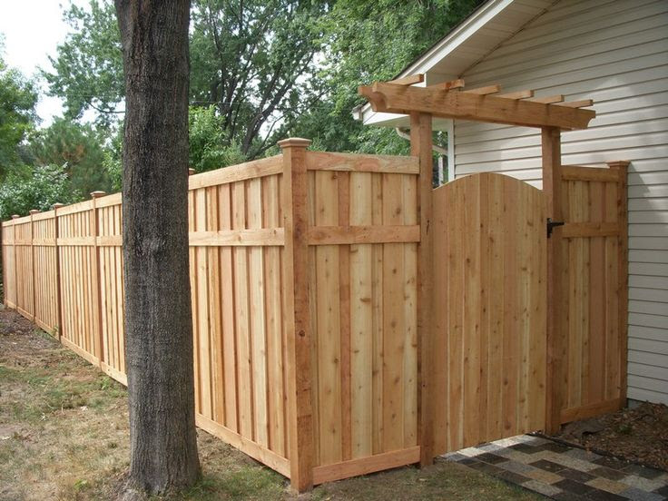 Home Fence Gate Design Astonishing On Home Within House Modern Designs For Homes This Is An 14 Fence Gate Design Beautiful On Home Download Fencing Garden 15 Fence Gate Design Amazing On