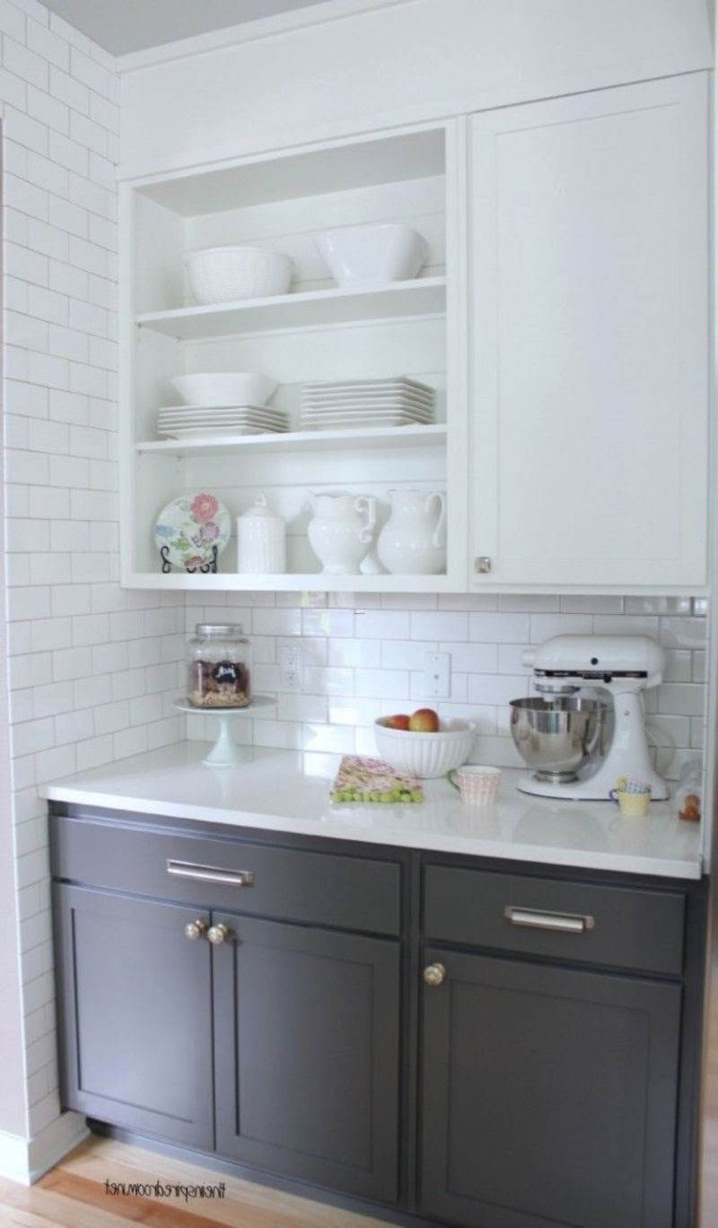Best 25+ Lowes Kitchen Cabinets Ideas On Pinterest ...