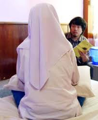 Pelacur Bersekolah, Modal RM2 Raih RM18 Ribu Sebulan
