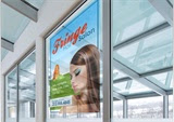 Spa Salon Signs, Beauty Signs - Custom Business Signs ...
