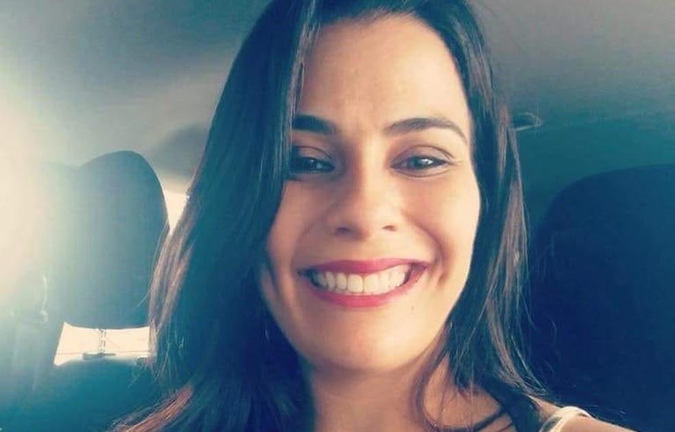 Teófilo Otoni Noticias e Regiâo....  Corpo de mulher que estava  desaparecida é encontrado no Rio Verde b0c46daa525