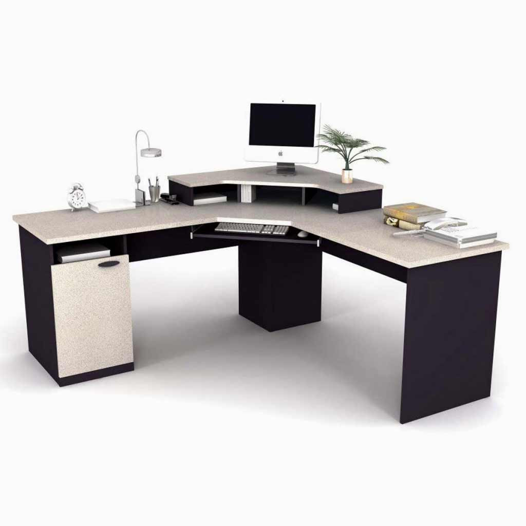 Blog Daisad Mais Office Max Computer Desk