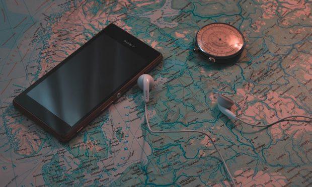 smartphone-1283012_1280