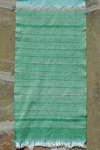 TowelGreen.jpg