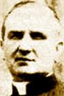 Román Archutowski, Beato