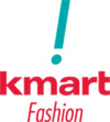 Kmart Fashion