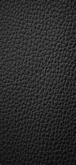 Wallpaper Iphone Xr Ios 14