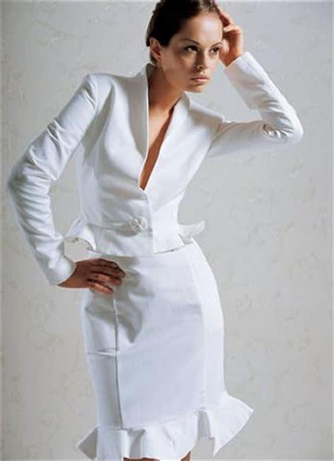 prepare wedding dresses wedding suits wedding suits