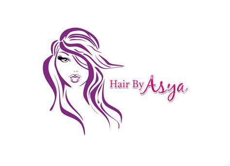 hair salon logos logos pinterest salon logo  logos