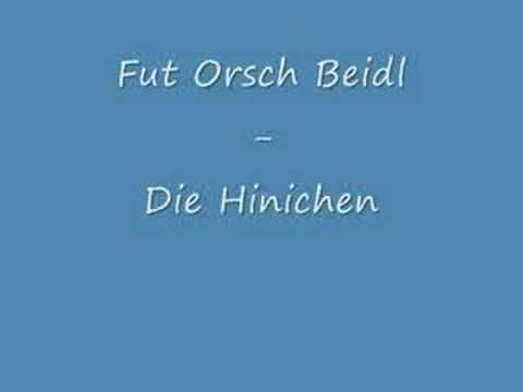 Berlin Tag Und Nacht Aktuelle Playlist - BERLINTUH
