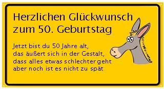 Geburtstagsspruche Lustig Kurz Kostenlos Triciahallekathy Official