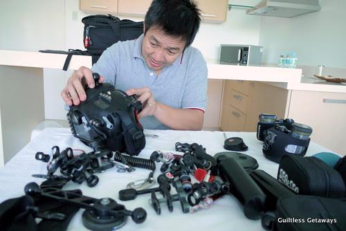 assembling-underwater-camera.jpg