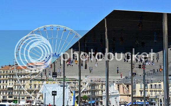 photo Marseille001_zps80nduxsn.jpg