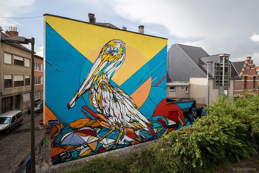 murales-callejeros-animales-lineas-geometricas-dzia (4)