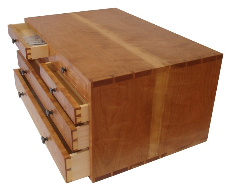 Wood Machinist Tool Box - WoodWorking Projects & Plans |Tool Box Woodworking Plans