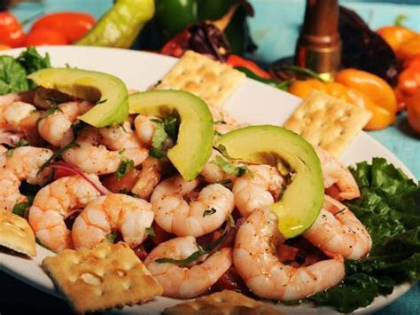 El timon de cancun, Cancun   Restaurant Reviews, Phone