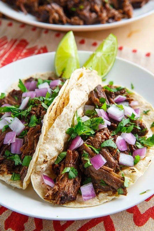 photo Barbacoa Tacos 800 8288_zpsyratxq20.jpg