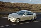 Η ανανεωμένη Mercedes C-Class