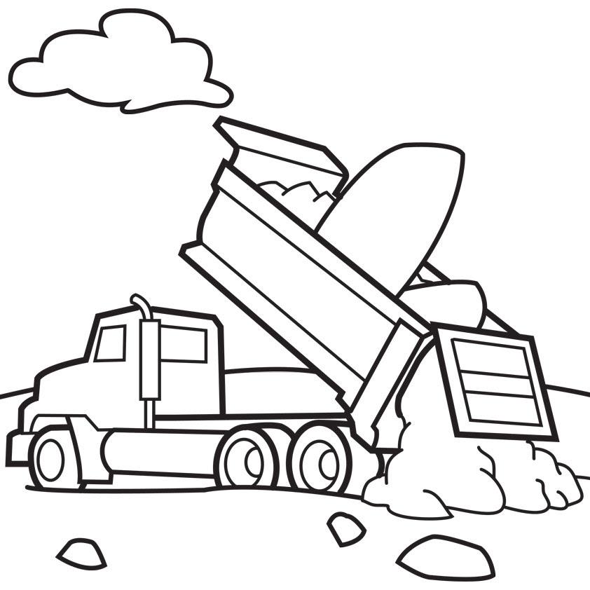 Free Cloud Blowing Wind Cartoon Download Free Clip Art Free Clip