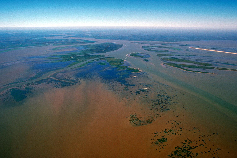 http://upload.wikimedia.org/wikipedia/commons/3/35/Atchafalaya_River_delta.jpg