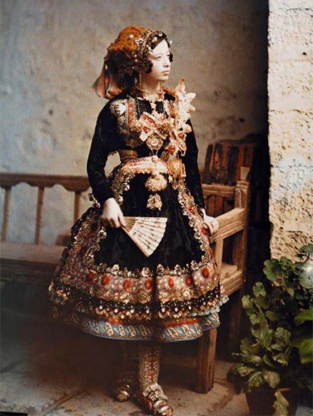 mujer-europa-natgeo-jpg-imgw-1280-1280