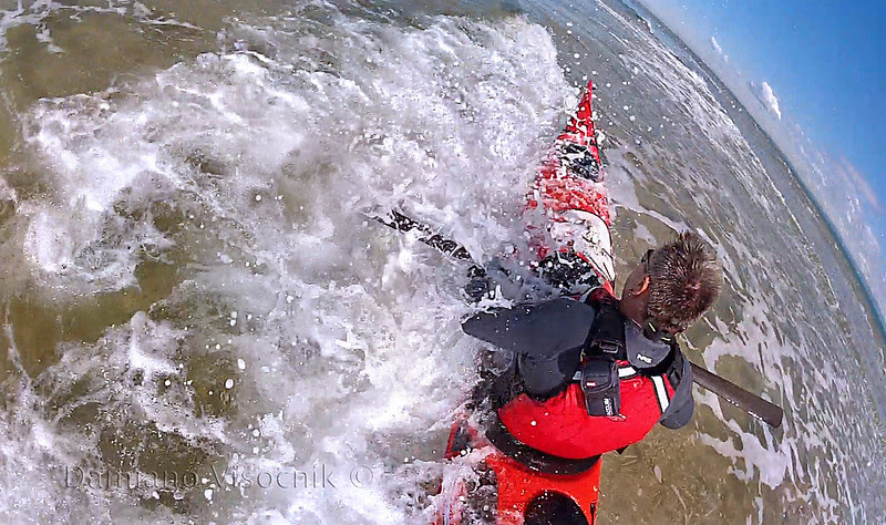 Surf play_3_c
