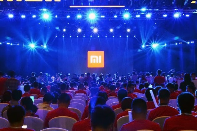 xiaomi_product_launch_china_fb_feed.jpg