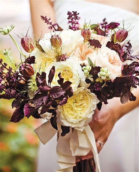 How Much Do Wedding Bouquets Cost   Wedding and Bridal