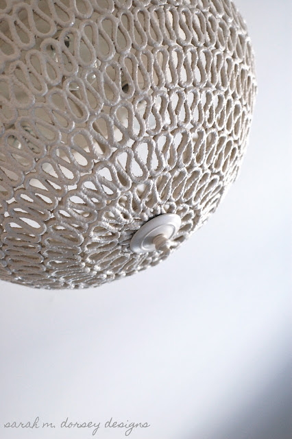 dome pendant light smd 1 (426x640, 84Kb)