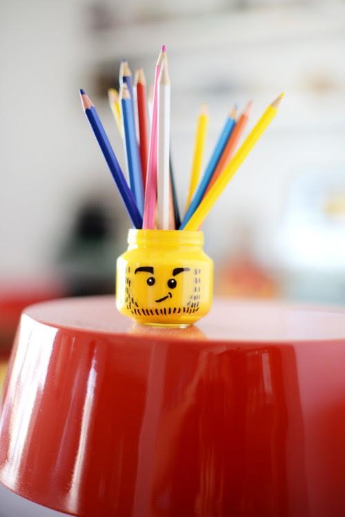 cool-kids-diy-pencil-holder-1- ...
