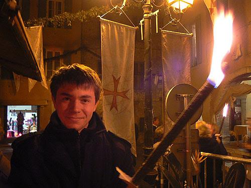 clem flambeau 2.jpg