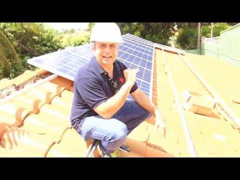 CURSO ENERGIA SOLAR COMO MONTAR A SUA EQUIPE E COMEÇAR IMEDIATAMENTE
