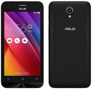 Asus Zenfone Go T500 User Guide Manual Tips Tricks Download