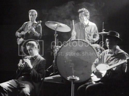 The Pogues - 'Fairytale of New York'