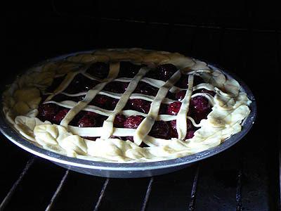 pie au four.jpg