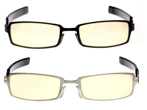 Sunglasses For Computer Use Up To 60 Off Free Shipping
