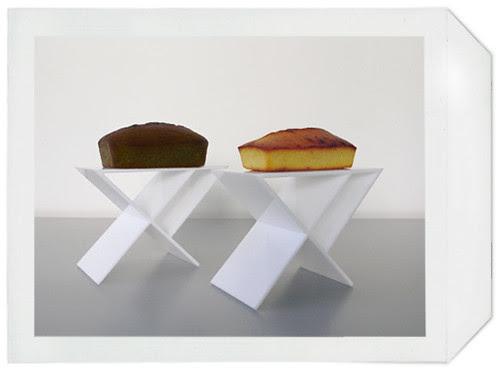 cake_display