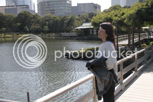 photo _MG_7319_zpsaunezaxz.jpg