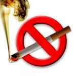 sigarette+senza+fumo